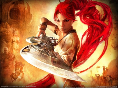 heavenly-sword-desktop-1165-450x337