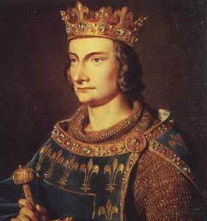 Philippe_IV